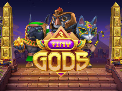 3_tiny_gods.jpg