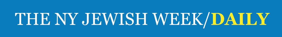 New York Jewish Week