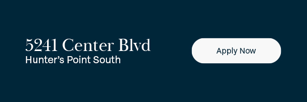 5241 Center Blvd Hunters Point South Apply at Housing Connect
